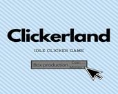 Play Clickerland