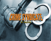 Play Crime Syndicate
