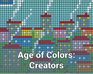Play Age of Colors