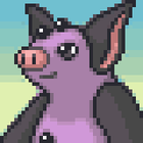 avatar for RaceBandit