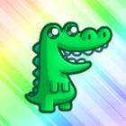 avatar for insnpngn