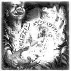 avatar for Herzapplikator