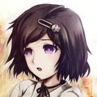 avatar for Lapper