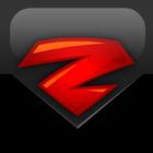 avatar for gamezhero
