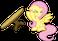 avatar for VVarthog