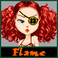 avatar for elfflame