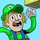 avatar for SilverDogg