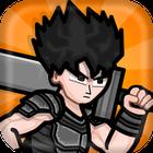 avatar for BenSpyda