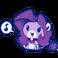 avatar for Radec