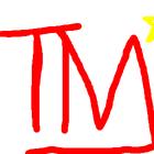 avatar for thrashmaster
