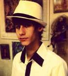avatar for r1ku