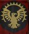 avatar for Dawgg