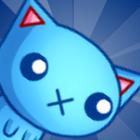 avatar for tyg538