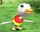 avatar for Mario6000