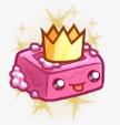 avatar for guitarmania