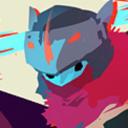 avatar for saver695