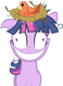 avatar for bennyboy55