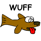 avatar for BlueTopazGames