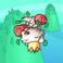 avatar for wingcommander