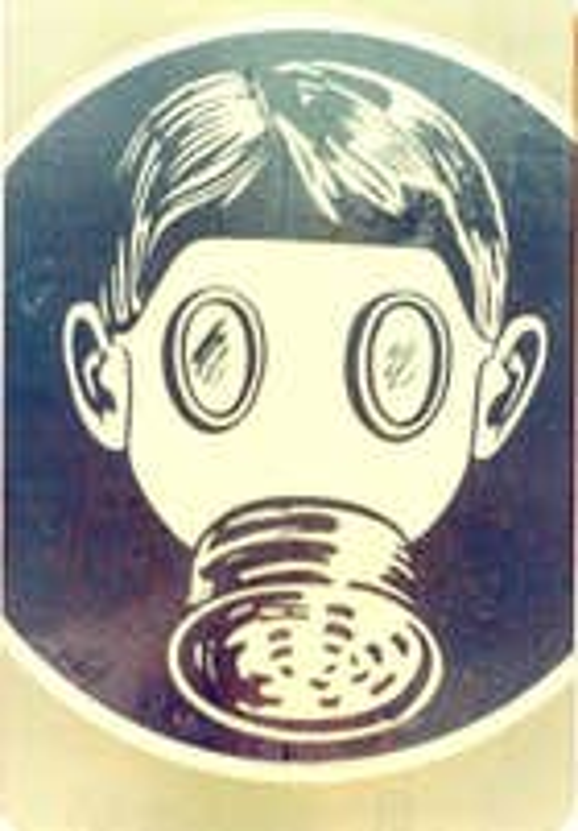 avatar for Dmal