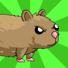 avatar for derrabe