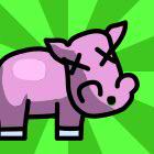 avatar for Tsasil