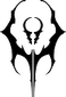 avatar for ZLOK
