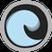 avatar for joshrl