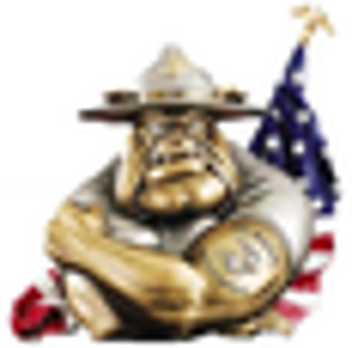 avatar for bdog02