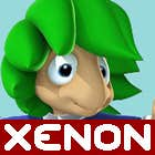 avatar for XEN0N