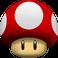 avatar for deadstick