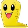 avatar for jdman809
