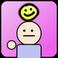 avatar for EddieMemphis