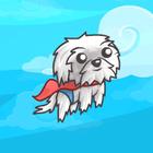avatar for stevegamer