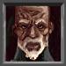 avatar for krolik