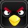 avatar for JimtheBlue