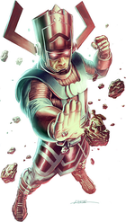 avatar for Galactus