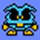 avatar for knight15555