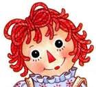 avatar for MeMe44