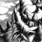 avatar for Sophisanmus