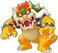 avatar for jetstone2008
