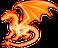 avatar for gergil