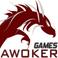 avatar for Awoke