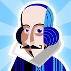 avatar for LancelotBleu