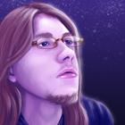 avatar for Ibuuyk