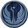 avatar for Lomin