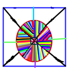 avatar for LOLZ22