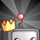 avatar for ubuntar12