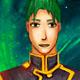 avatar for turoni