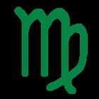 avatar for mattl99